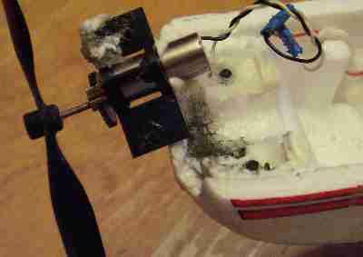 broken_motor.jpg