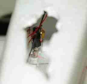 circuit_installed.jpg