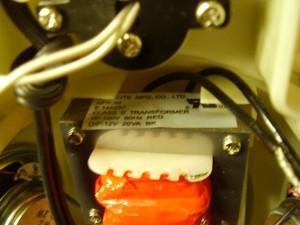 P3080007.jpg