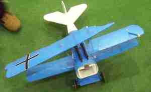 TriPlane_Aftermath_edited.JPG