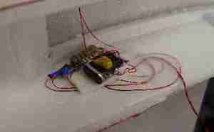 installing_circuit.jpg